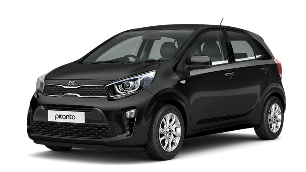 msg_vehicle_picanto-ta-pe